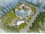 【交流与推广】医院净化空调风系统工程施工技术研究