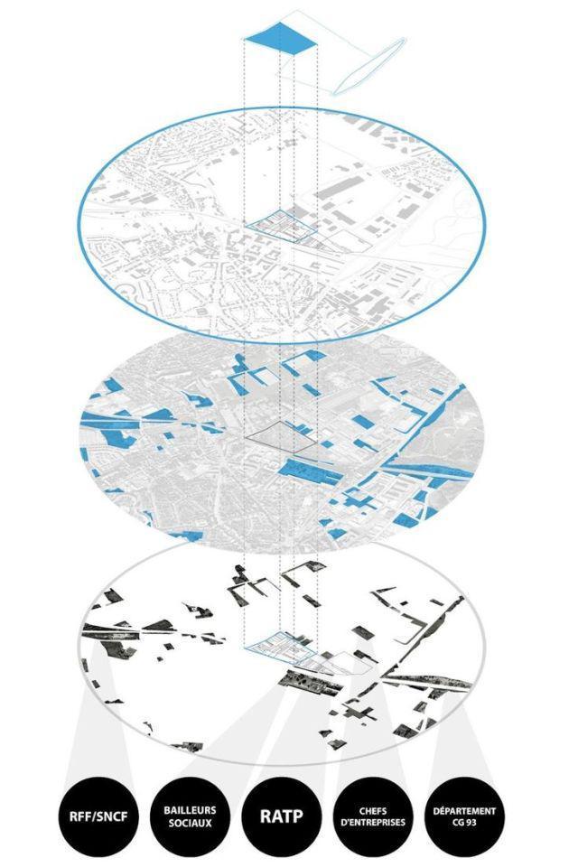 场地分析图常用技巧大列举-20150309223709_19867.jpg