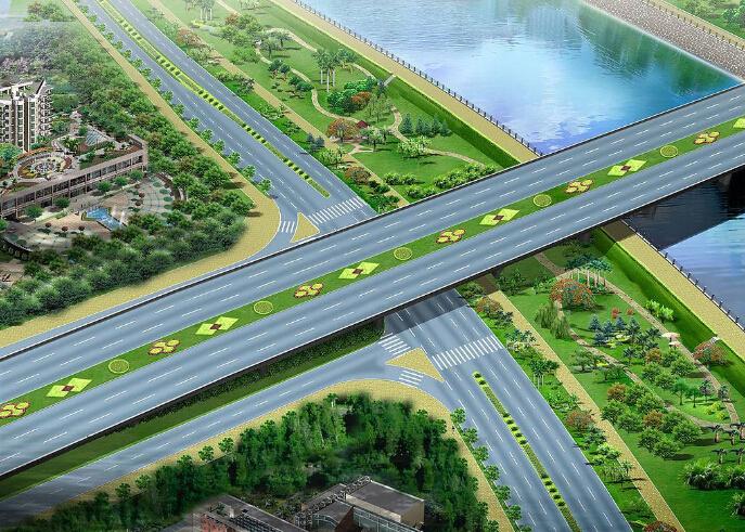 高速公路机电工程施工标准化管理指南(99页)