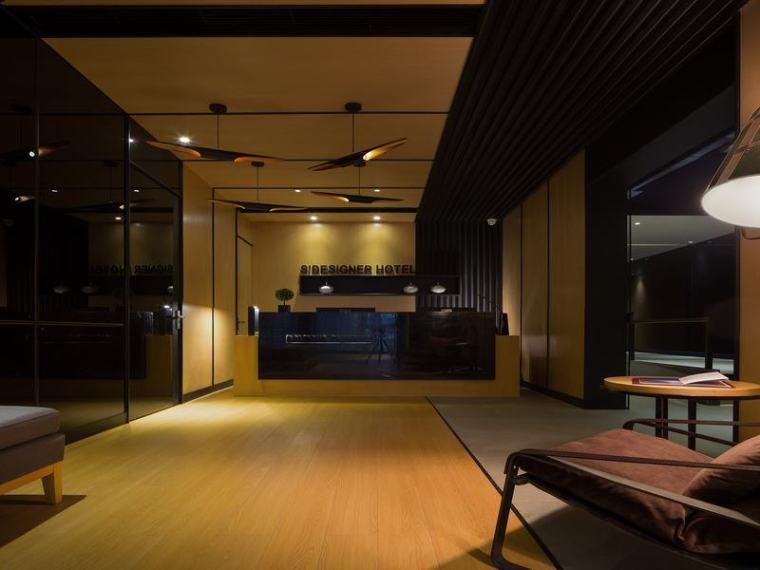 项目名称:成都S设计师酒店(九眼桥店)-3.jpg