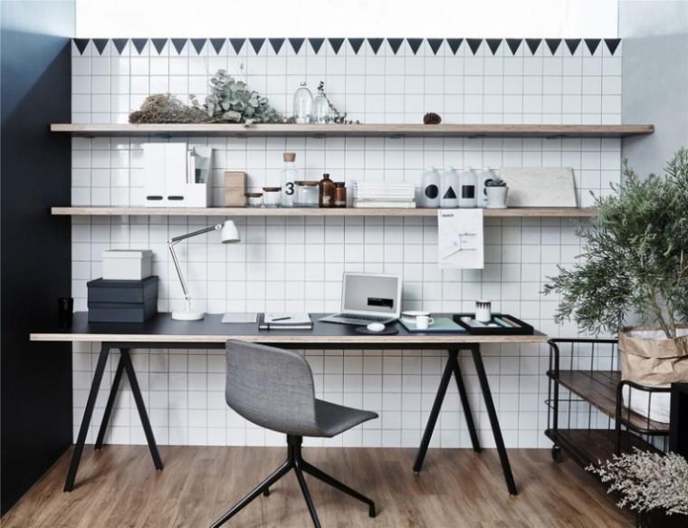 """""""无约束""""办公空间设计-LKRIGIdesign-Office-Design-29.jpg"""