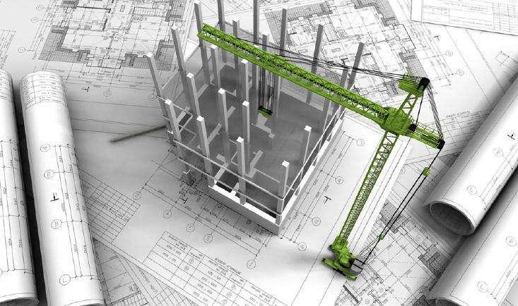 知名企业基础工程施工策划(PPT)