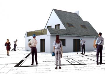 2013-建设工程工程量清单计价规范完整版