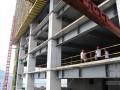 项目开发计划编制要点及标准工期管理