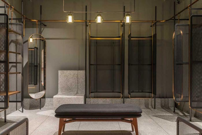 2016INSIDE国际室内设计与建筑大奖入围作品_65
