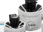 Filtermist油雾过滤器,超小型油雾收集器