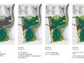[山东]滞洪区景观概念性规划文本(知名设计公司)