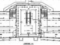 车站电气设计施工图