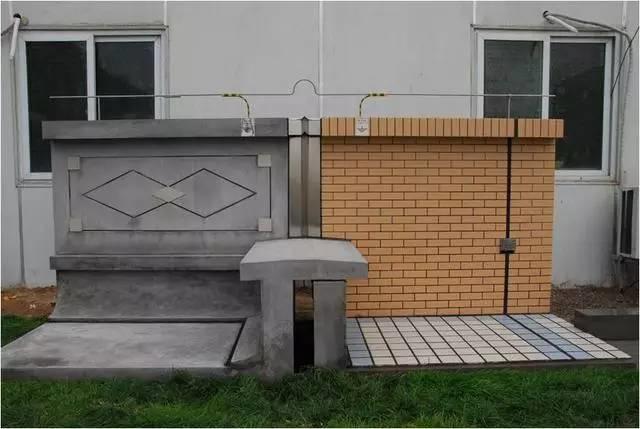 建筑工程屋面施工做法