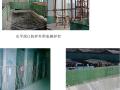 河南框剪结构高层科研办公楼施工组织设计(224页)