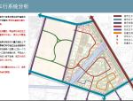 [山东]烟台上海滩花园居住区规划设计|中建国际CCDI