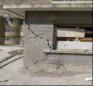 砌体结构楼梯设计要走心,做结构设计的要注意了_6