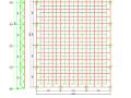 大型网球馆网架工程施工方案