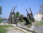 U型桥台那英小桥施工方案
