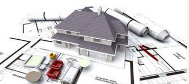 既有框架结构房屋加固技术