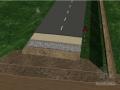 公路工程稳定路基施工技术