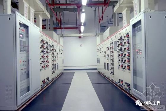 给力!建筑机电(水、暖、电)审图23大要点_3