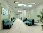 医疗建筑空调系统设计
