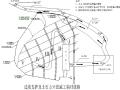 污水处理厂工程边坡支护及土石方开挖安全专项施工方案(90页)