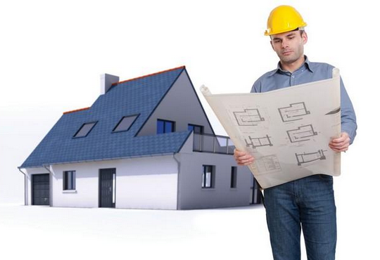 农村自建房发包给个人施工应否适用《建筑法》