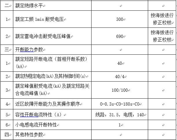水电站机电设备技术协议_6