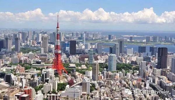 7大角度分析!日本建筑究竟强在哪?