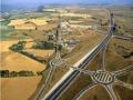 细谈法国道路养护体制与技术