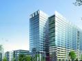 [北京]办公楼群体工程施工组织设计方案(256页)