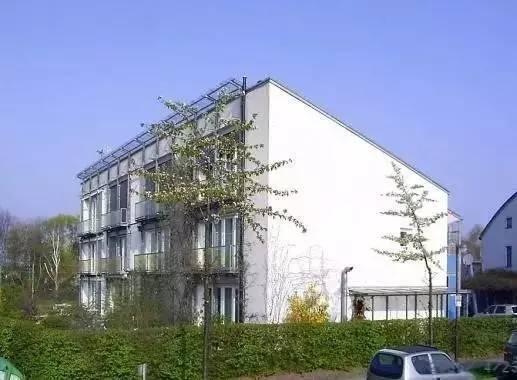 卢求:被动式和装配式建筑是未来建筑的发展趋势_2