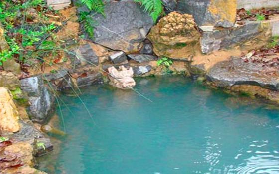 南水入京后地下水仍超采,官员称市民节水意识低