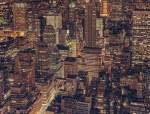 房地产项目市场定位分析