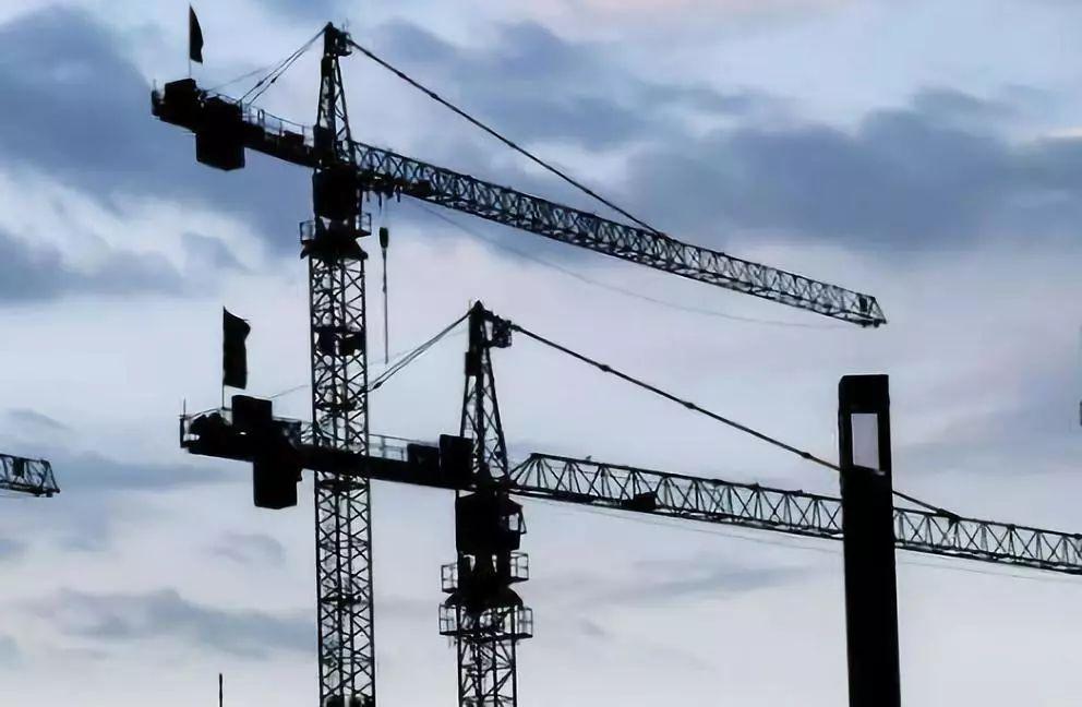 [施工规范]一篇文案搞定桩基础设计、施工常见问题处理方法_8