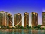 房地产市场调研及价格策略(共91页)