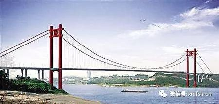 桥梁建筑工序_3