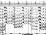 医院项目供配电工程图纸(电气)