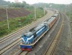 [QC成果]山区铁路枢纽平面调车通信技术创新
