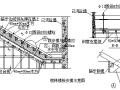 江苏省无锡地铁1号线控制中心及配套工程施工组织设计(共187页)