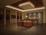 民族服装店3D模型下载
