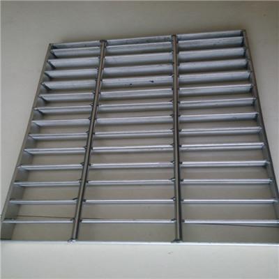 不锈钢钢格板材质划分标准