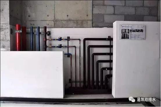 给排水管道安装工程标准化做法图解!_12