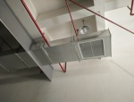 挡烟垂壁安装方案,施工技巧