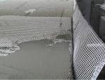 高层建筑复合发泡水泥板保温系统施工工法