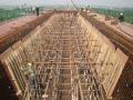 桥梁工程现浇箱梁承插型盘扣式支架施工方案68页(图表丰富)