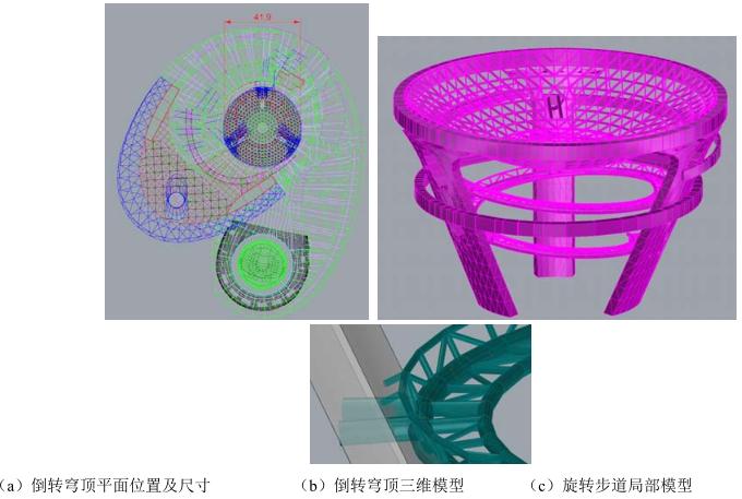 上海天文馆结构设计_5