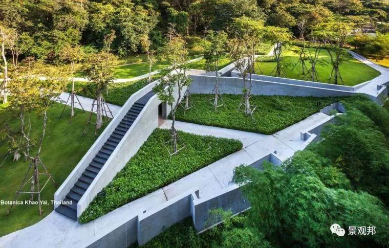泰国24个经典住宅设计,你喜欢哪一个?_22