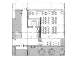 [江苏]苏州吴中来聚楼室内设计施工图
