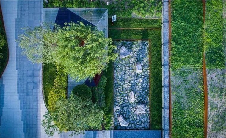 花式种植池·超具设计感_38