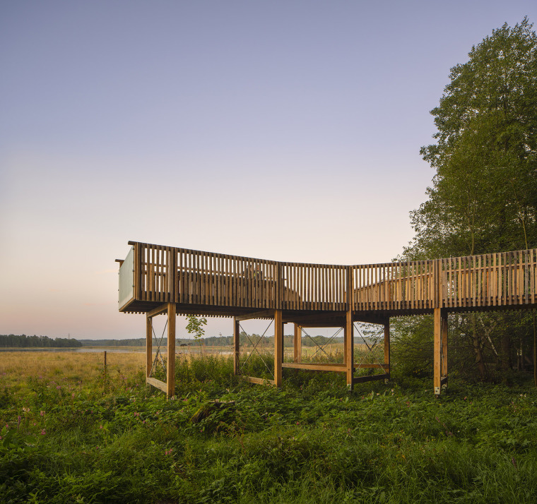 010-nattours-accessible-recreational-path-by-studio-puisto-architects