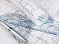 房地产项目尽职调查——造价成本人员必读