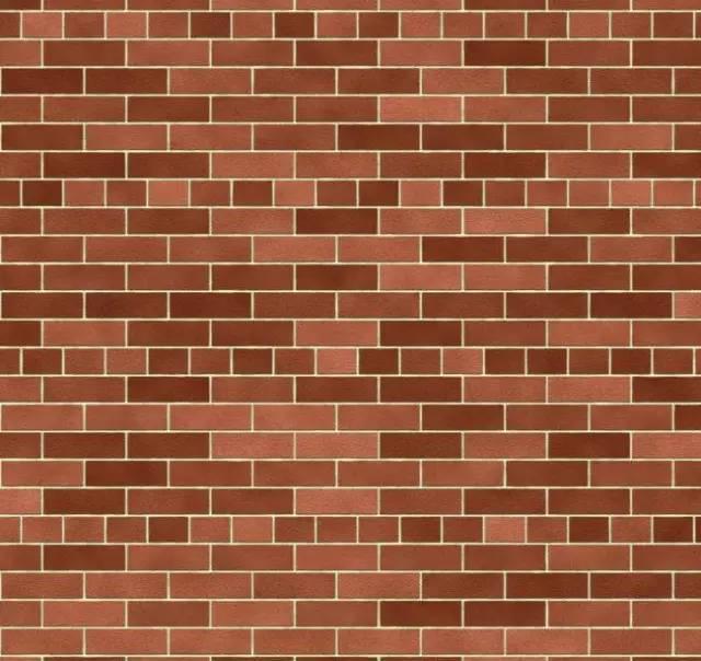 装修砌墙7大注意事项 据说没多少人知道!